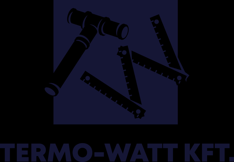 termowatt logo1