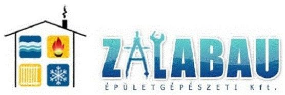 zalabau logo